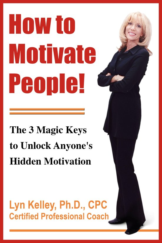 Httpwww Overlordsofchaos Comhtmlorigin Of The Word Jew Html: How To Motivate People! The 3 Magic Keys To