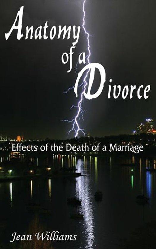 bol.com | Yes, It\'s Always My Fault = Divorce (ebook), Scott Barnett ...
