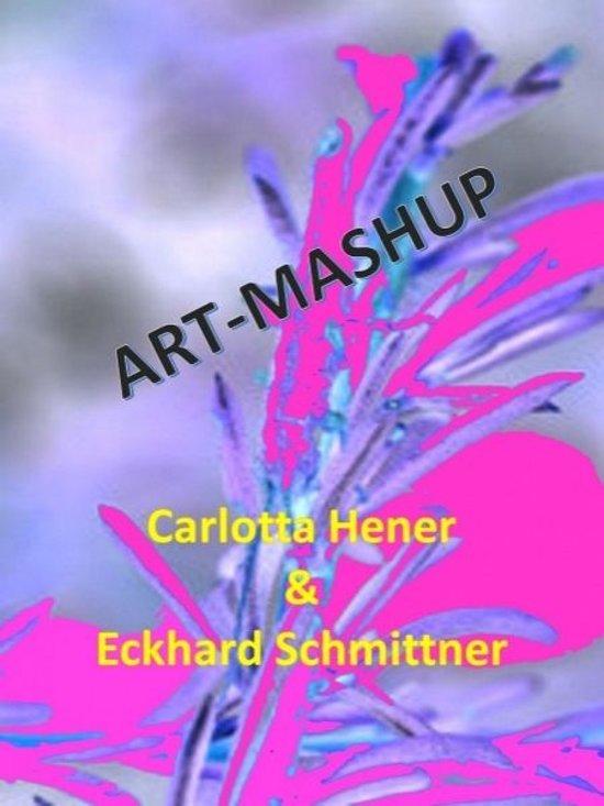 ART-MASHUP