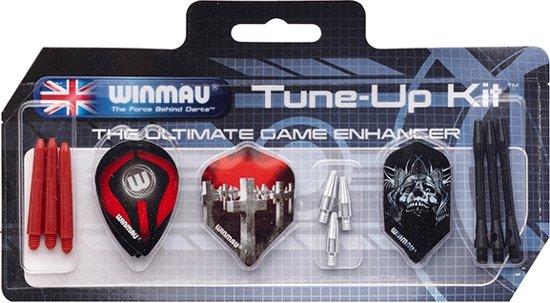 Dart Tune up kit Winmau