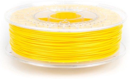 NGEN YELLOW 2.85 / 750