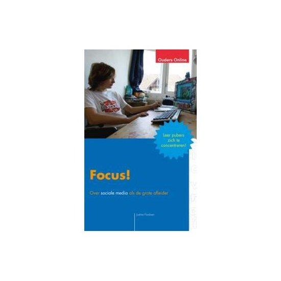 Ouders Online - Focus