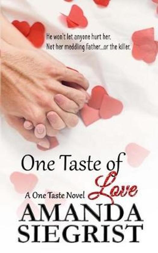One Taste of Love