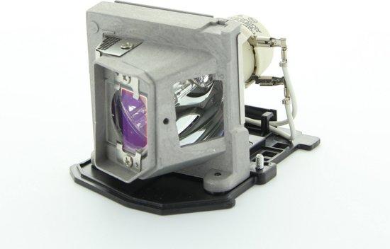 Acer MC.JGL11.001 Projector Lamp (bevat originele UHP lamp)