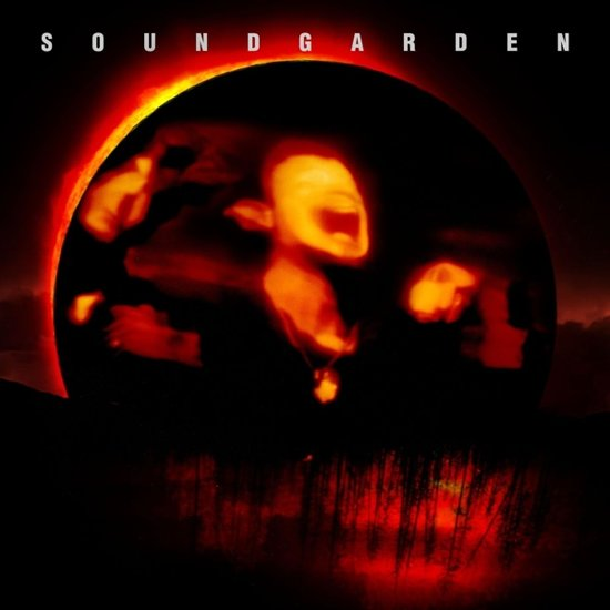Superunknown (20Th Anniversary Remastered)