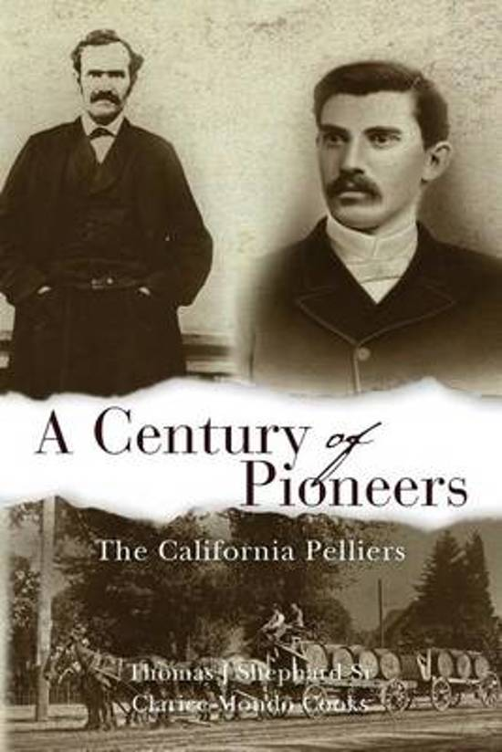 A Century of Pioneers