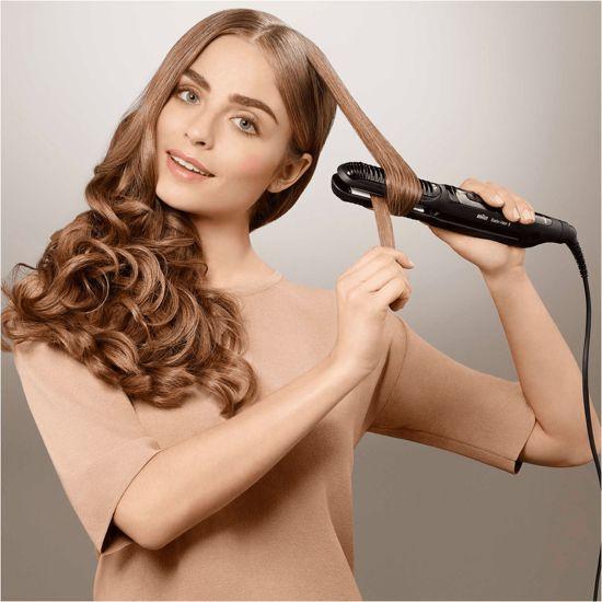 Braun ST570 Satin Hair Stijltang
