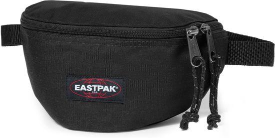 ffab92e1a40 bol.com | Eastpak Springer - Heuptas - Black
