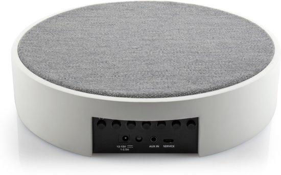 Tivoli Audio ORB Draadloze WiFi Speaker