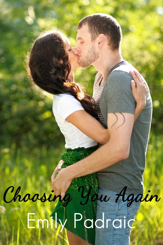 Choosing You Again