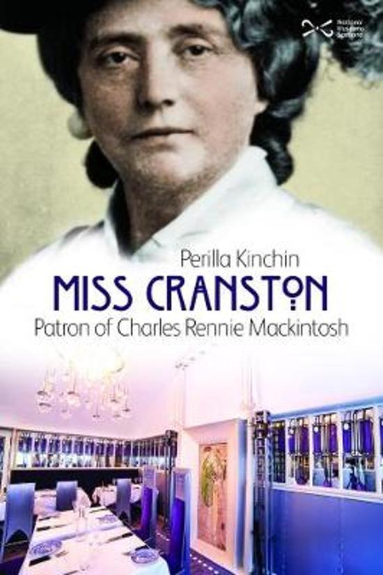 Miss Cranston
