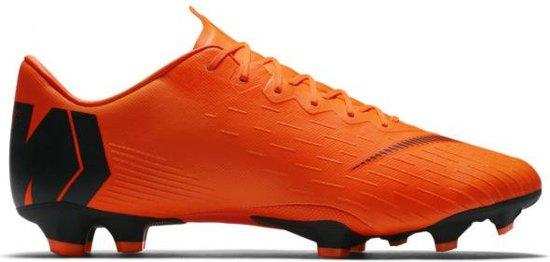 9df87118f2a bol.com   Nike Vapor Pro XII FG Voetbalschoenen Volwassenen - Total ...