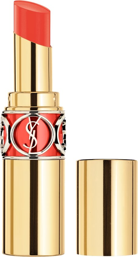 YSL Rouge Volupte Shine Lip Colour 4.5 gr