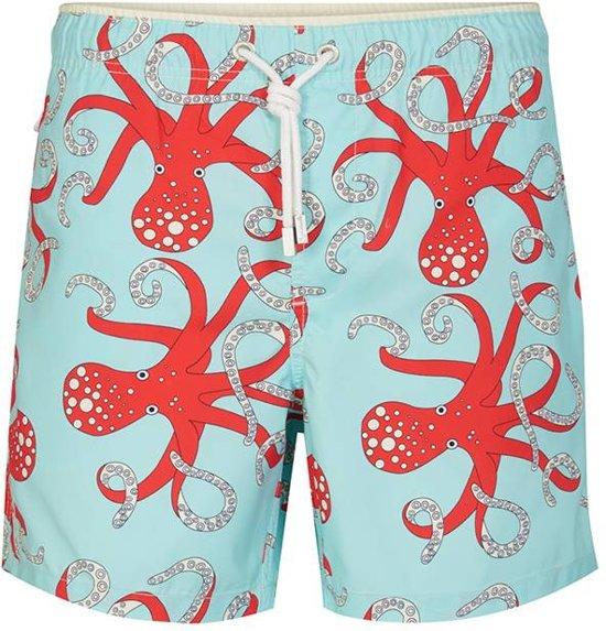 bc4d8b5504f5ad Ramatuelle Octopussy Lapis Zwembroek Kids maat 128 7-8 jaar