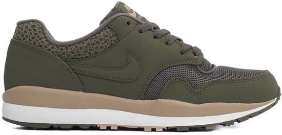 a68de1b8dc8 bol.com | Nike Air Safari Sneakers Heren