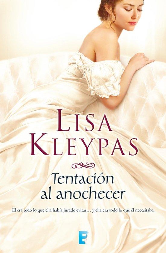 Tuya A Medianoche Lisa Kleypas Ebook