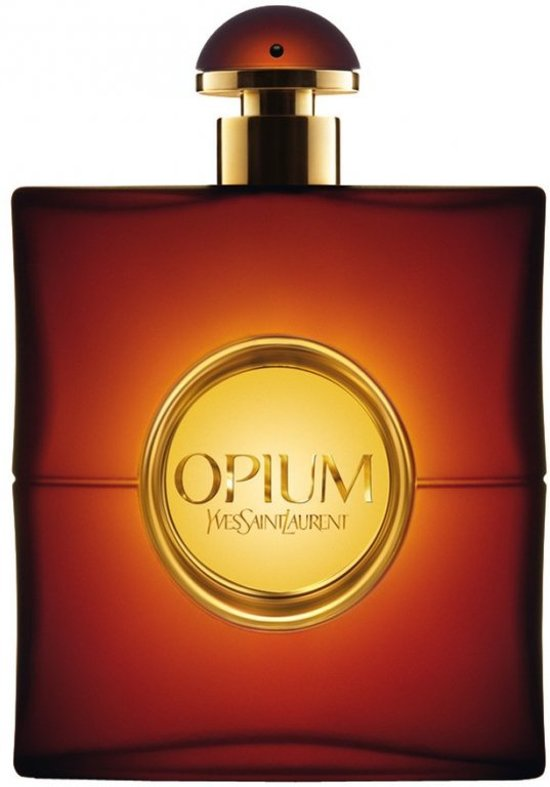 Yves Saint Laurent Opium -  30 ml - Eau de Parfum