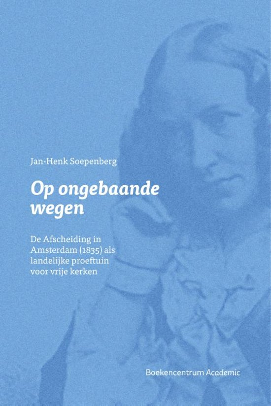 Op ongebaande wegen download PDF J H  Soepenberg - roaredogders