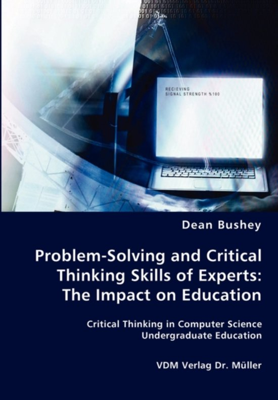 critical thinking in the university curriculum – the impact on engineering education