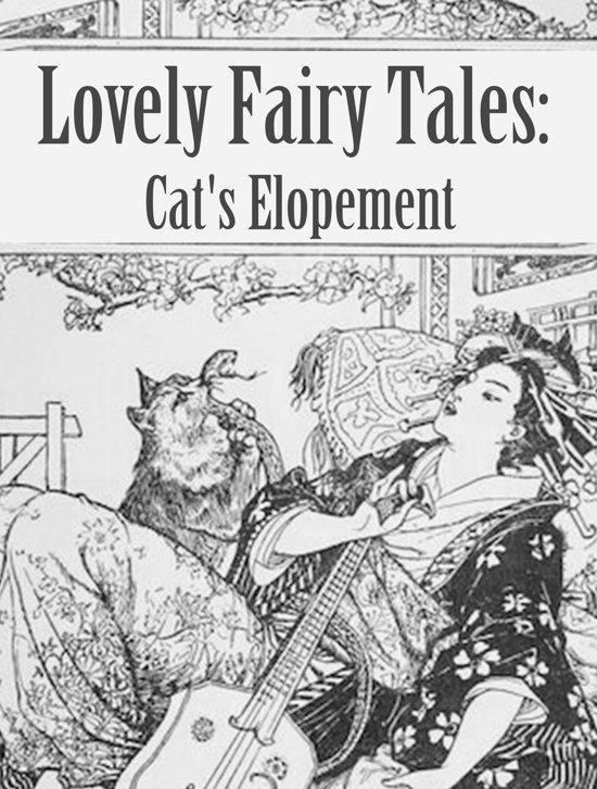 Cat's Elopement