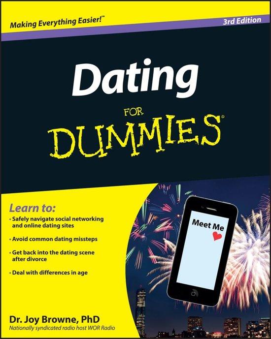 beste social networking site voor dating