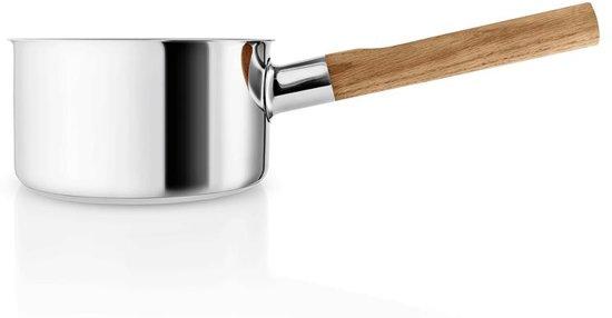 Eva Solo Nordic Kitchen Steelpan 1,5 L