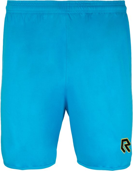 Sky Robey Blue BackpassVoetbalbroek Xl Maat Shorts hdxtsQCr