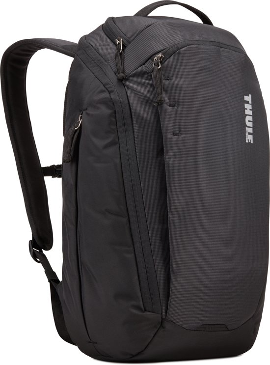 eaa47aa5130 bol.com | Thule EnRoute Backpack 23L - Laptop Rugzak - 15 inch