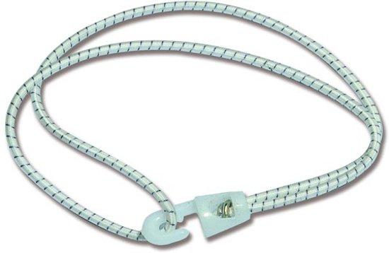 Allpa Zeilbinder Standaard 350 mm Ø 4 mm