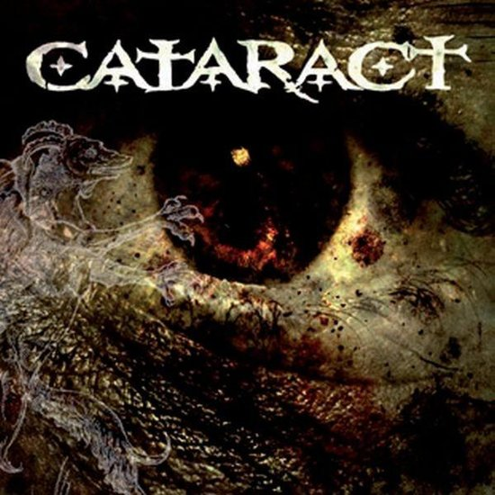 Cataract (Ltd)