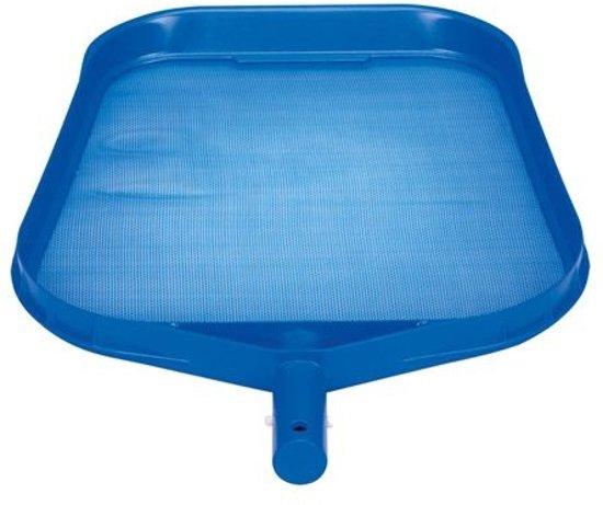 Intex Zwembad Skimmer