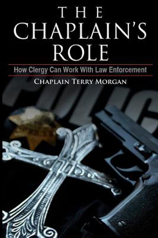 The Chaplain's Role