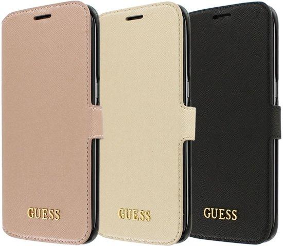 cover samsung s7 edge guess
