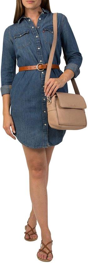 handtassen bag roze Cowboysbag Cowboysbag Hooper mNOv8n0w