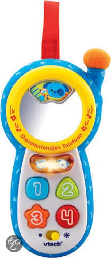 9f9338985ae Het best verkochte speelgoed in 'Babytelefoons' van 2019 (11-20)