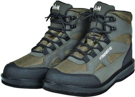 Barrage Hydroélectrique Force Chaussures Échassiers G2 Taille 40-41 Waadschoenen D1z81qpxw