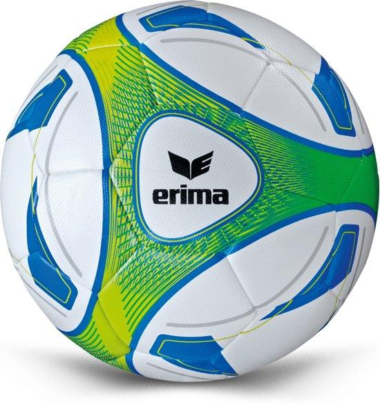 4ef002517cb7b3 bol.com | Erima Hybrid Lite 290 Trainingsbal