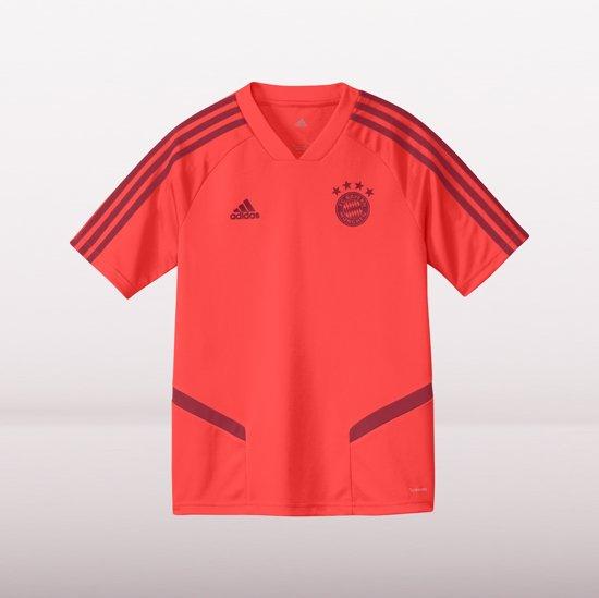   adidas FC Bayern Munchen Trainingsshirt 20192020
