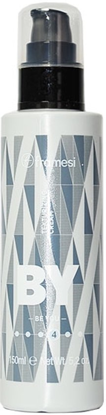 Framesi By Be You Texturizing Cream - 150 ml - Wax