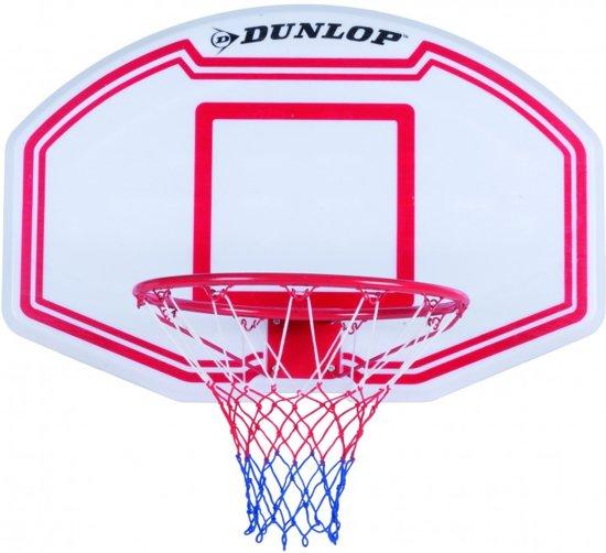 bol com basketbalbord, basketbalring en net, loks speelgoedbasketbalbord, basketbalring en net