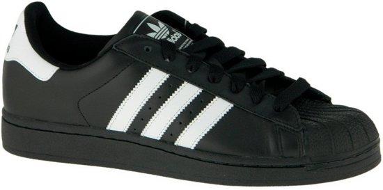 Baskets Adidas Superstar Hommes - Noir - 49 1/3 Ue W64SKvCq