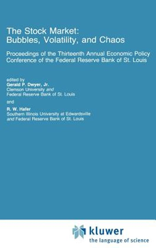 economics of corporate strategy essay