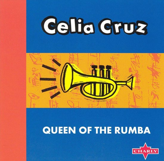 Queen of Rumba