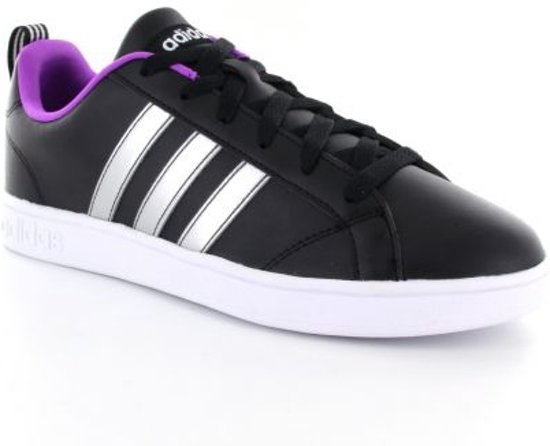 adidas - Advantage VS W - Dames - maat 37 1/3