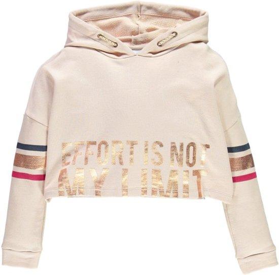 4a26b1a2744812 MEK sweater meisje (122-176) - Maat 10 (134 140)
