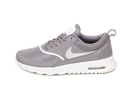 Nike Air Max Thea Dames Maat 38.5