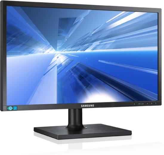 Samsung S22C650D - Full HD Monitor