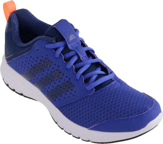 Chaussures Violettes Taille 37 Pour Les Femmes UvRvX