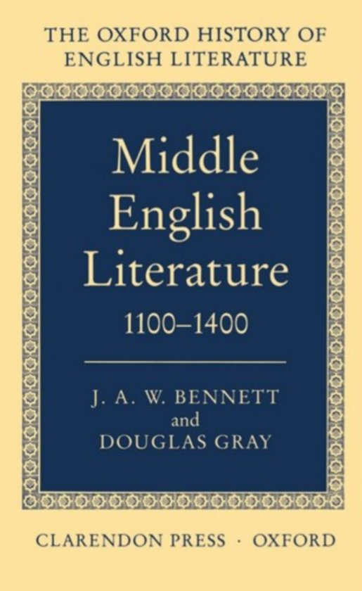 english 1100