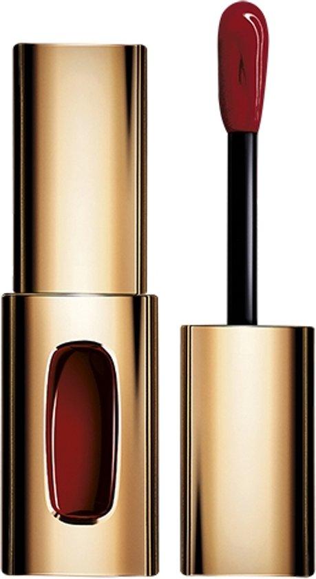 L'Oréal Paris Color Riche Extraordinaire - 304 Ruby Opera - Lippenstift